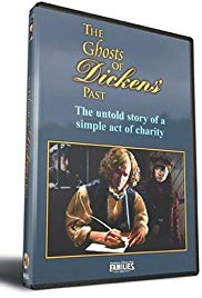 The Ghosts of Dickens Past (1998)