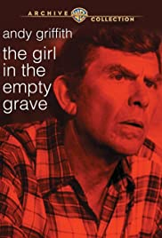The Girl in the Empty Grave (1977)