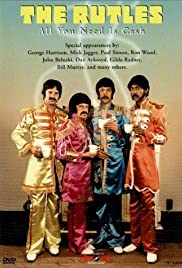 The Rutles  All You Need Is Cash (1978)