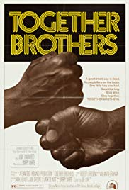 Together Brothers (1974)