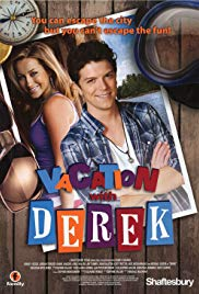 Vacation with Derek (2010)