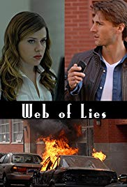 Web of Lies (2009)