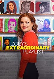 Zoeys Extraordinary Playlist (2020 )