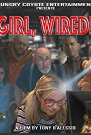 Girl Wired (2019)