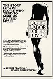 A Labor of Love (1976)