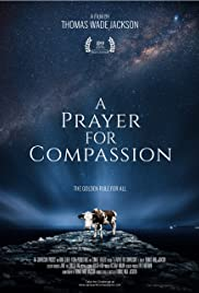 A Prayer for Compassion (2019)