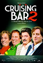Cruising Bar 2 (2008)