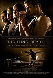 Fighting Heart (2016)