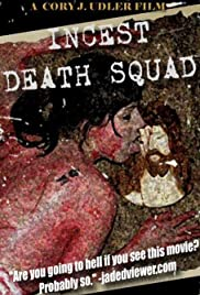 Incest Death Squad (2009)
