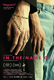 Watch Full Movie :In the Name Of (2013)