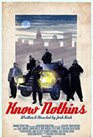 Know Nothins (2017)