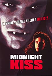 Midnight Kiss (1993)
