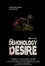 The Demonology of Desire (2007)