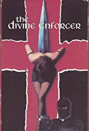 The Divine Enforcer (1992)
