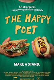 The Happy Poet (2010)