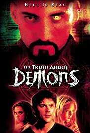 Truth About Demons (2000)