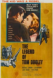 The Legend of Tom Dooley (1959)