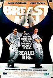 Breast Men (1997)