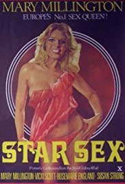 Confessions from the David Galaxy Affair (1979)