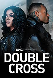 Double Cross (2020 )