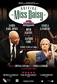 Driving Miss Daisy (2014)