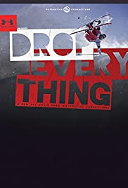 Drop Everything (2017)