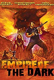 Empire of the Dark (1990)