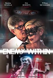 Enemy Within (2016)