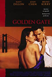 Golden Gate (1993)