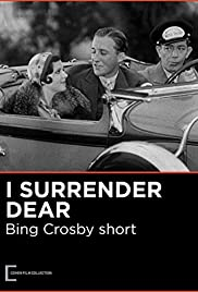 I Surrender Dear (1931)