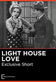 Lighthouse Love (1932)