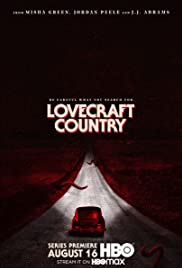 Lovecraft Country (2020 )