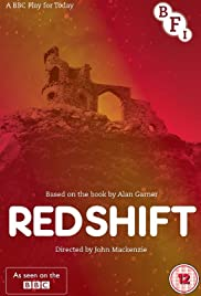 Red Shift (1978)
