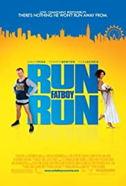 Run, Fat Boy, Run (2007)