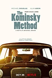 The Kominsky Method (2018 )
