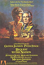 The Nelson Affair (1973)