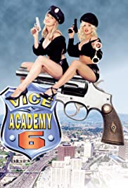 Vice Academy Part 6 (1998)