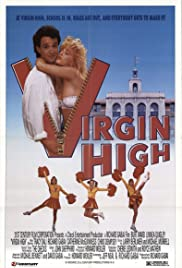 Virgin High (1991)