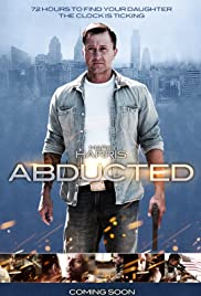 Abducted (2016)