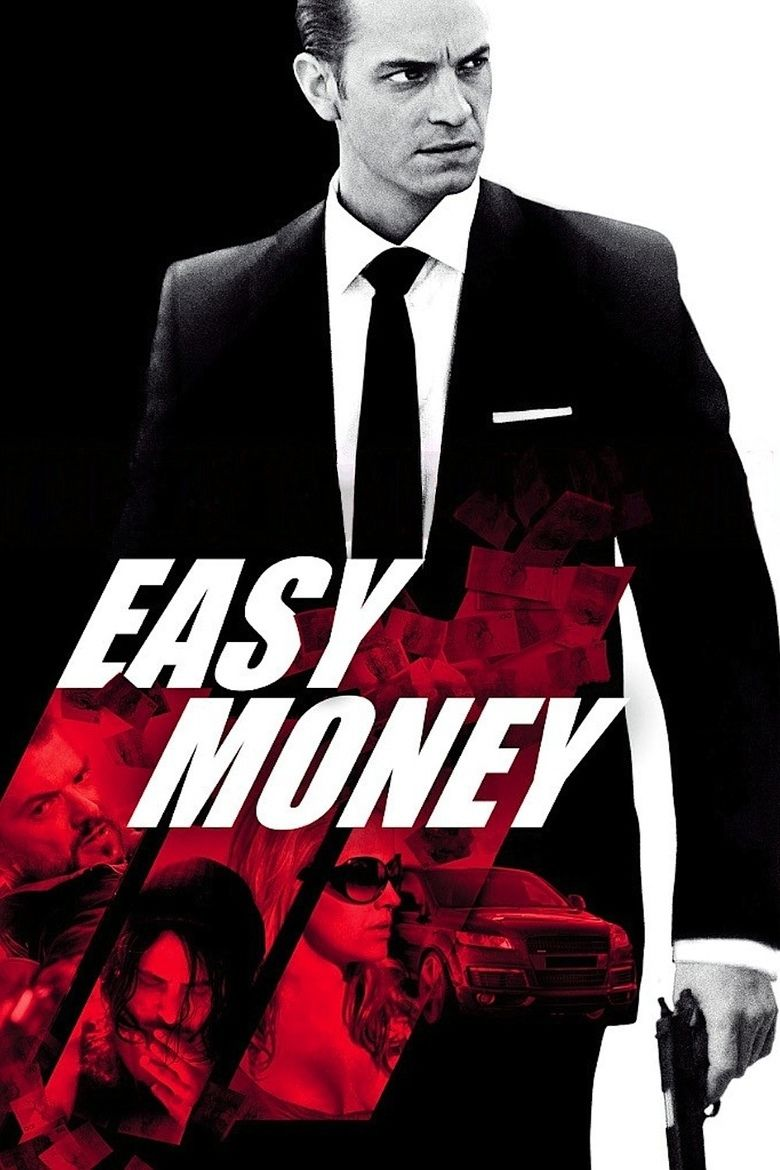 Easy Money (2010)