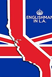 Englishman in L.A: The Movie (2017)