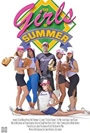 Girls of Summer (2008)
