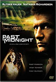 Past Midnight (1991)
