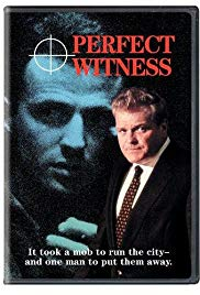 Perfect Witness (1989)