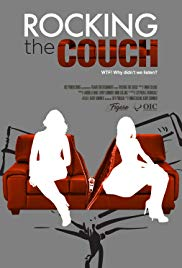Rocking the Couch (2018)