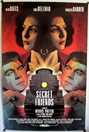 Secret Friends (1991)