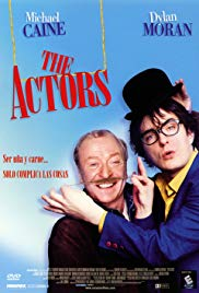 The Actors (2003)
