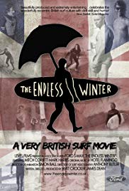 The Endless Winter  A Very British Surf Movie (2012)