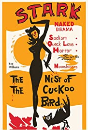 The Nest of the Cuckoo Birds (1965)