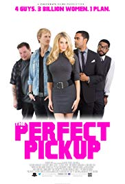 The Perfect Pickup (2016)